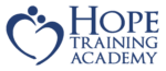 learn.hopetrainingacademy.org