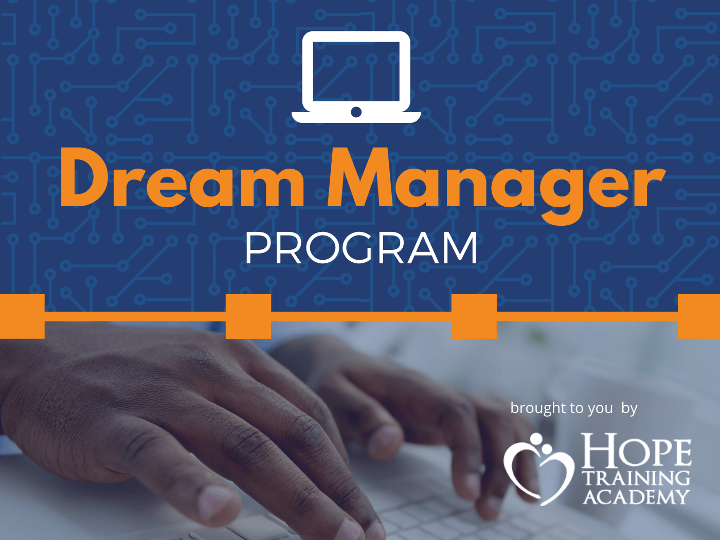 HTA Dream Manager
